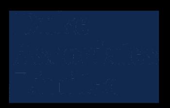 Duke Associates LTD logo