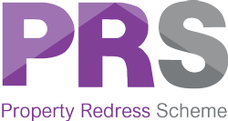 Property Agent UK PRS